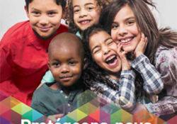 Semaine européenne de la Vaccination du 20 au 25 avril 2015