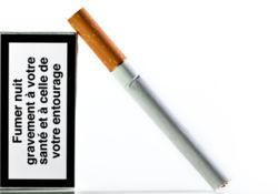 Journée mondiale sans tabac: 31 mai 2016