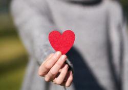 22 juin 2019 : journée nationale de réflexion sur le don d'organe