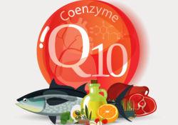 Les bons réflexes CoQ10, qui es-tu ?
