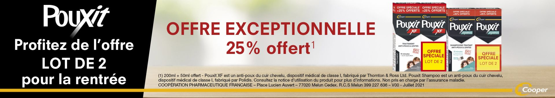 Pharmacie Patton,Saint-Avold