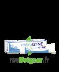 MYLEUGYNE 1 %, crème à Saint-Avold
