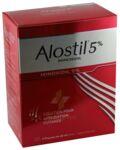 ALOSTIL 5 POUR CENT, solution pour application cutanée à Saint-Avold