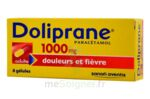 DOLIPRANE 1000 mg, gélule à Saint-Avold