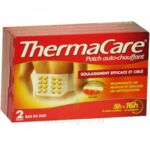 THERMACARE, bt 2 à Saint-Avold