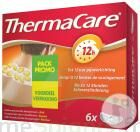 THERMACARE, pack 6 à Saint-Avold