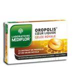 Acheter Oropolis Coeur liquide Gelée royale à Saint-Avold