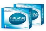 Thalamag Equilibre 2 x 60 gélules à Saint-Avold