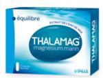 Thalamag Equilibre 60 gélules à Saint-Avold