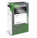Pharmavie Bruleur De Graisses 90 Comprimés à Saint-Avold