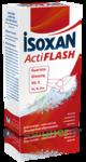 ISOXAN ACTIFLASH BOOSTER 28 COMPRIMES à Saint-Avold