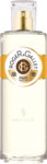 ROGER GALLET Bois d'orange Eau Fraîche Parfumée à Saint-Avold
