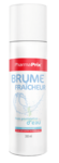 PHARMAPRIX Brume Fraîcheur Spray 300 ml à Saint-Avold