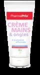 PHARMAPRIX Crème mains et ongles à Saint-Avold