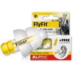 Bouchons d'oreille FlyFit ALPINE à Saint-Avold