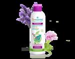 PURESSENTIEL ANTI-POUX Shampooing quotidien pouxdoux bio à Saint-Avold