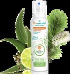 Acheter PURESSENTIEL ASSAINISSANT Spray aérien 41 huiles essentielles 500ml à Saint-Avold