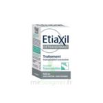 Acheter Etiaxil Aisselles Déodorant peau sèche 15ml à Saint-Avold