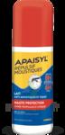 Acheter Apaisyl Répulsif Moustiques Emulsion fluide Haute Protection 90ml à Saint-Avold