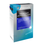 Pharmavie MagnÉsium LibÉration ProlongÉe  30 Comprimés à Saint-Avold