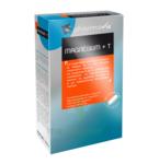Pharmavie MagnÉsium + T 60 Comprimés à Saint-Avold