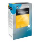 Pharmavie MagnÉsium 60 Comprimés à Croquer à Saint-Avold