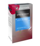 Pharmavie Émo'stress 30 Gélules à Saint-Avold