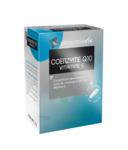 Pharmavie Coenzyme Q10 30 Gélules à Saint-Avold