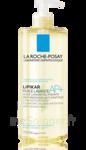 Acheter Lipikar AP+ Huile de douche lavante 750ml à Saint-Avold