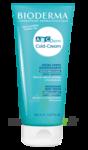 Abcderm Cold Cream Crème Corps Nourrissante T/200ml à Saint-Avold
