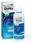 RENU, fl 360 ml à Saint-Avold