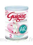 GUIGOZ EXPERT AR 2, bt 800 g à Saint-Avold