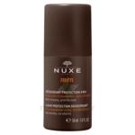 Déodorant Protection 24h Nuxe Men50ml à Saint-Avold