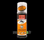 Acheter Cinq sur Cinq Famille Lotion Anti-Moustique Spray/100ml à Saint-Avold