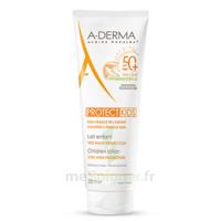Aderma Protect Lait Enfant Spf50+ 250ml à Saint-Avold
