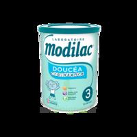 Modilac Doucéa Croissance Lait En Poudre B/800g à Saint-Avold