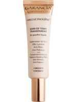 Garancia Hallucinogène® 30ml à Saint-Avold
