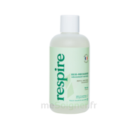 Respire Déodorant Thé Vert Recharge/150ml à Saint-Avold