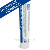 Pileje Porphyral Hsp Derm - Nouvelle Formule D'origine Naturelle Tube De 50ml à Saint-Avold