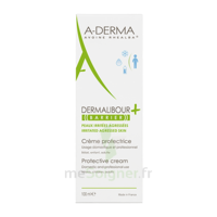 Aderma Dermalibour + Crème Barrière 100ml à Saint-Avold