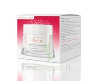Avène - Soins Essentiels Visage - Crème Nutritive Revitalisante Riche, 50ml à Saint-Avold