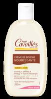 Rogé Cavaillès Crème De Douche Beurre De Karité Et Magnolia 250ml à Saint-Avold