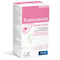 Pileje Feminabiane Endo'calm Comprimés + Gélules B/60+30 à Saint-Avold