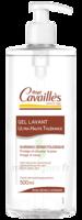 Rogé Cavaillès Dermo Uht Gel Lavant Surgras Ultra Haute Tolérance Fl/500ml à Saint-Avold