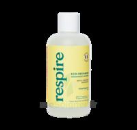 Respire Déodorant Citron Bergamotte Recharge/150ml à Saint-Avold