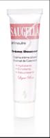 Saugella Crème Douceur Usage Intime T/30ml à Saint-Avold