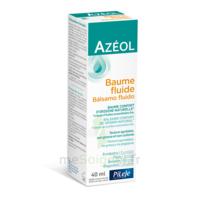 Pileje Azéol Baume Fluide Tube De 40ml à Saint-Avold