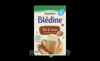 Blédina Blédine Céréales Instantanées Cacao 2ème âge B/400g à Saint-Avold