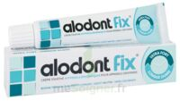 Alodont Fix Crème Fixative Hypoallergénique 50g à Saint-Avold