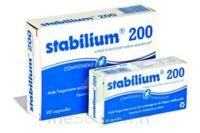 Stabilium 200, Bt 90 à Saint-Avold